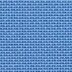 Goblen - Bellana bleu mediu