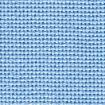 Goblen - Bellana azzurro ghiaccio