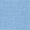 Goblen - Bellana ice blue