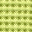 Goblen - Bellana limone verde