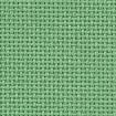 Goblen - Bellana verde medio