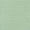 Goblen - Bellana verde chiaro