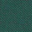 Goblen - Bellana vert sapin