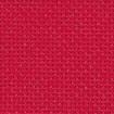 Goblen - Bellana rosso