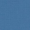 Goblen - Bellana bleu frieson