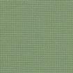 Goblen - Bellana verde canna scuro