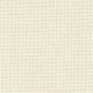 Goblen - Jubilee crema chiaro