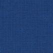 Goblen - Linda albastru