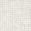 Goblen - Jazlyn blanc nature