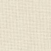Goblen - Jazlyn beige clair