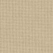 Goblen - Jazlyn sabbia