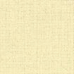 Goblen - Davosa vanilla