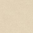 Goblen - Davosa beige clair