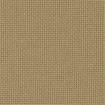 Goblen - Davosa marron beige