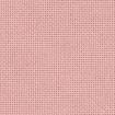 Goblen - Davosa pink