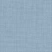 Goblen - Davosa  albastru desschis
