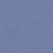 Goblen - Davosa bleu moyen
