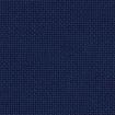 Goblen - Davosa blu scuro