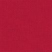 Goblen - Davosa rouge vif