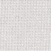 Goblen - Lugana white