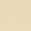Goblen - Lugana beige clair