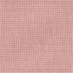 Goblen - Lugana rosa pastello