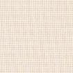 Goblen - Lugana albicocca chiaro