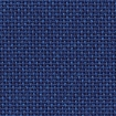 Goblen - Lugana bleu fonce