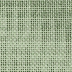 Goblen - Lugana verde muschi