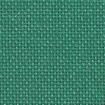 Goblen - Lugana fir green