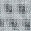 Goblen - Lugana gris clair