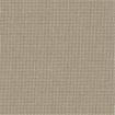 Goblen - Lugana gris beige
