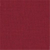 Goblen - Lugana dark red