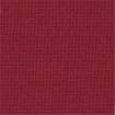 Goblen - Lugana rouge fonce