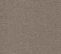 Goblen - Lugana  granit