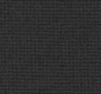 Goblen - Lugana  negru fumuriu