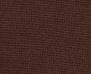 Goblen - Lugana marrone ciaccolato