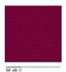 Goblen - Aida canvas burgund