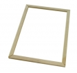Goblen - Work frame for 143.0