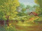 Goblen - Rhapsodie d'été