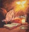 Goblen - Regalo di Dio