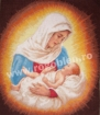 Goblen - Regalo divino