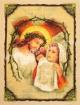 Goblen - Holy Shroud