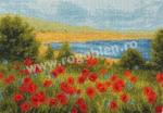 Goblen - Poppies' Twiddle