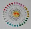 Goblen - Pearl pins