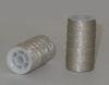 Goblen - Filo metallizzato