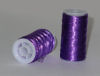 Goblen - Metallic violet thread