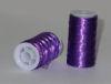 Goblen - Metallic violet thread