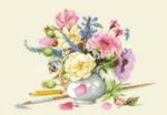Goblen - Pastel parfumat