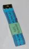 Goblen - Tailoring measure tape